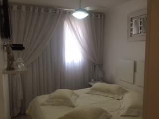 Apartamento venda Vila Alpina São Paulo