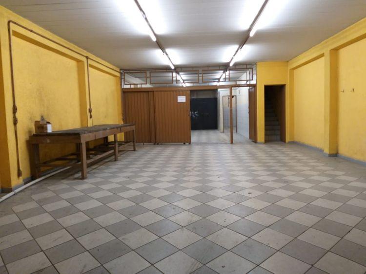 Comercial venda Vila Darli São Paulo