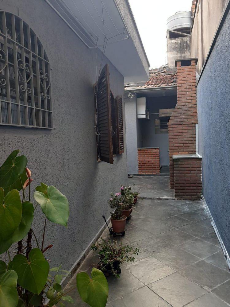Casa venda Vila Carrão São Paulo
